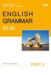 English Grammar 50:50 Part 2